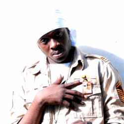 Jah Vinci download Mp3 songs and listen to music online for free #1