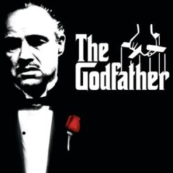 ᐈ Godfather descarga canciones Mp3 y escucha música en