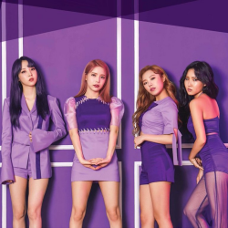 ᐈ Mamamoo download Mp3 songs and listen to music online for