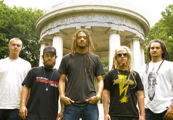 ᐈ SOJA download Mp3 songs and listen to music online for