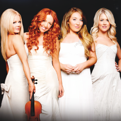 Celtic Woman We Wish You A Merry Christmas.ᐈ Celtic Woman Download Mp3 Songs And Listen To Music