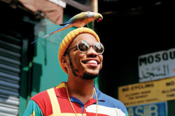 Anderson Paak download Mp3 songs and listen to music online