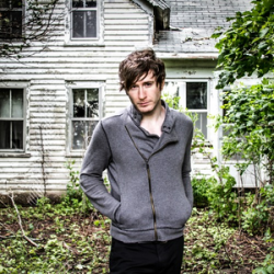 ᐈ Owl City download Mp3 songs and listen to music online