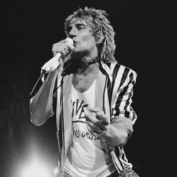 rod stewart forever young download