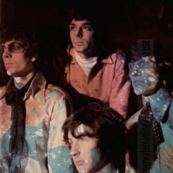ᐈ Pink Floyd download Mp3 songs and listen to music online