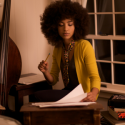 ᐈ Esperanza Spalding download Mp3 songs and listen to music