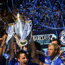 Chelsea FC download Mp3 songs and listen to music online for free #1