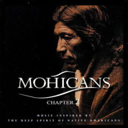 ᐈ Mohicans download Mp3 songs and listen to music online